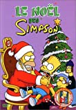 Image de Les Simpson : Le Noël des Simpson
