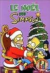 Les Simpson : Le No�l des Simpson