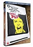 echange, troc The Fly [Import anglais]