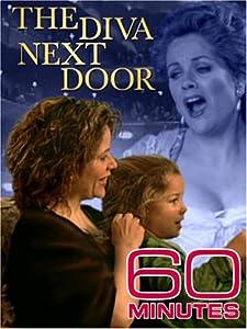 60 Minutes - The Diva Next Door (April 18, 1999)