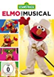 Sesamstra�e - Elmo - das Musical (All...
