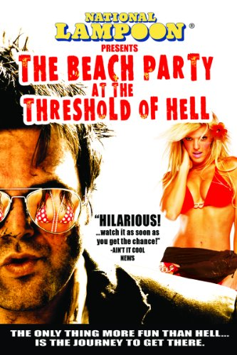 national-lampoon-presents-beach-party-at-the-threshold-of-hell
