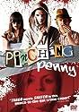 Pinching Penny [DVD]<br>$272.00