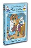 echange, troc Max et Ruby : Bonne nuit Max