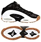 Reebok Men's ES22 Fashion Sneaker