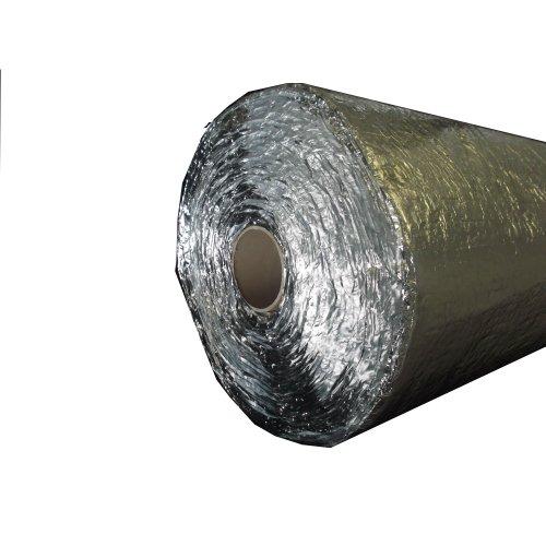 biard-double-aluminium-bubble-foil-insulation-12m-x-10m-12m2-roll-12-square-metre-floor-loft-wall-20