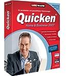 Quicken Home&Business 2007