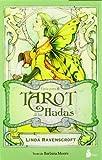 El tarot de las hadas (Spanish Edition) (8478085742) by Linda Ravenscroft
