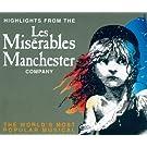 Les Miserables: Manchester