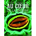 Au coeur de la mati�re : D�couverte des mondes invisibles