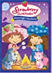 Strawberry Shortcake: Moonlight Myste...