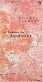 echange, troc Gilles Clément - La sagesse du jardinier