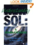 Understanding the New SQL: A Complete...
