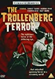 The Trollenberg Terror [DVD]