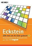 - Eckstein