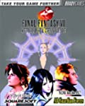 Final Fantasy VIII PC Official Strate...