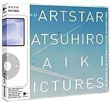 iPodでアートを持ち歩こう!ART STAR:齋木克裕「PICTURES」