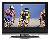 Panasonic TC-26LX70 26-Inch 720p LCD Flat Panel HDTV