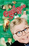 A Christmas Story [Import]