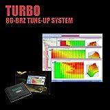 TRUST(トラスト) GReddy ターボキット(ボルトオンターボ) T518Zターボキット装着車用 メインECUデータ トヨタ 86 ZN6/スバル BRZ ZC6 FA20 12.04~ 11915000