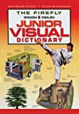 The Firefly Spanish/English Junior Visual Dictionary (1554071909) by Corbeil, Jean-Claude
