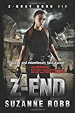 img - for Z-End (Z-Boat Book 3) (Volume 3) book / textbook / text book