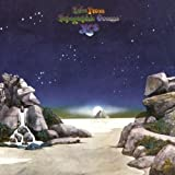 Tales From Topographic Oceans: Expanded Edition