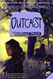Chronicles of Ancient Darkness #4: Outcast (0060728361) by Paver, Michelle