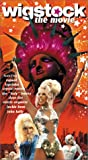 Wigstock: The Movie [Import]