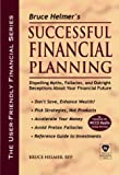 Bruce Helmer's Successful Financial Planning
