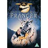 Prancer [DVD]by Sam Elliott