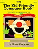 Kid-Friendly Computer Book