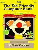 Kid-Friendly Computer Book