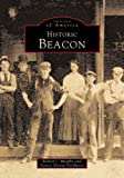 Historic Beacon (NY)  (Images of America)