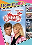 Cover art for  Grease 2