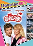 Grease 2 (Bilingual)