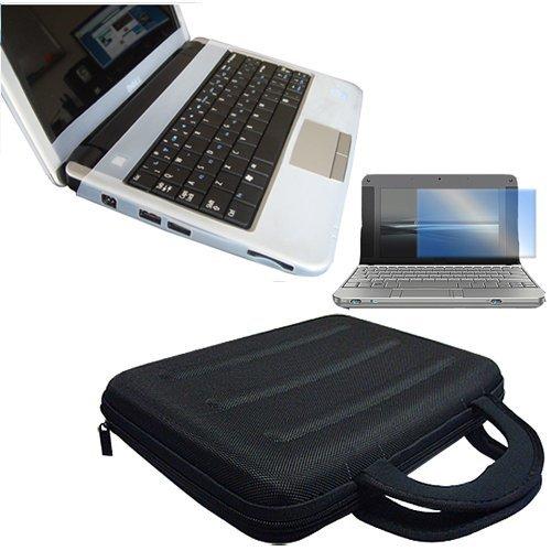 Dell Inspiron Mini 9 Series Laptop Accessory Combo Bundle