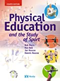 img - for Physical Education & the Study of Sport book / textbook / text book