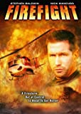Firefight [Import]