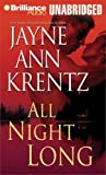 All Night Long (Krentz, Jayne Ann)