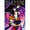 Slayers - Book of Spells