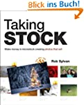Taking Stock: Make money in microstoc...
