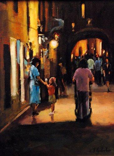 Children S Bedroom Lighting front-531850