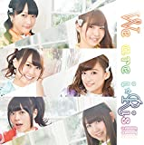 Love Magic♪i☆Ris