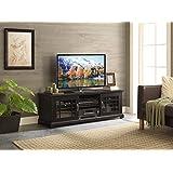 Whalen Furniture Calistoga TV Console, 60-Inch