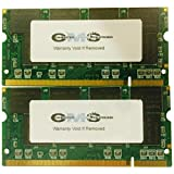 2GB 2x1 Memory RAM HP Business Note