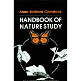 Handbook of Nature Study ~ Anna Botsford Comstock