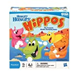 Hungry Hungry Hipposby Hasbro Games