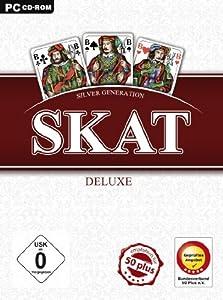 Skat Deluxe