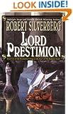 Lord Prestimion (Prestimion Trilogy)